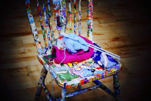 performer-chair-at-the-witham