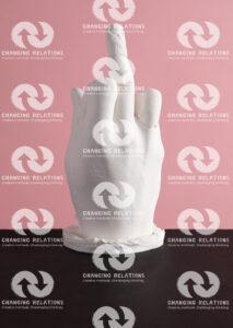 HANDS 2 front