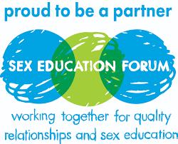 SexEdForum