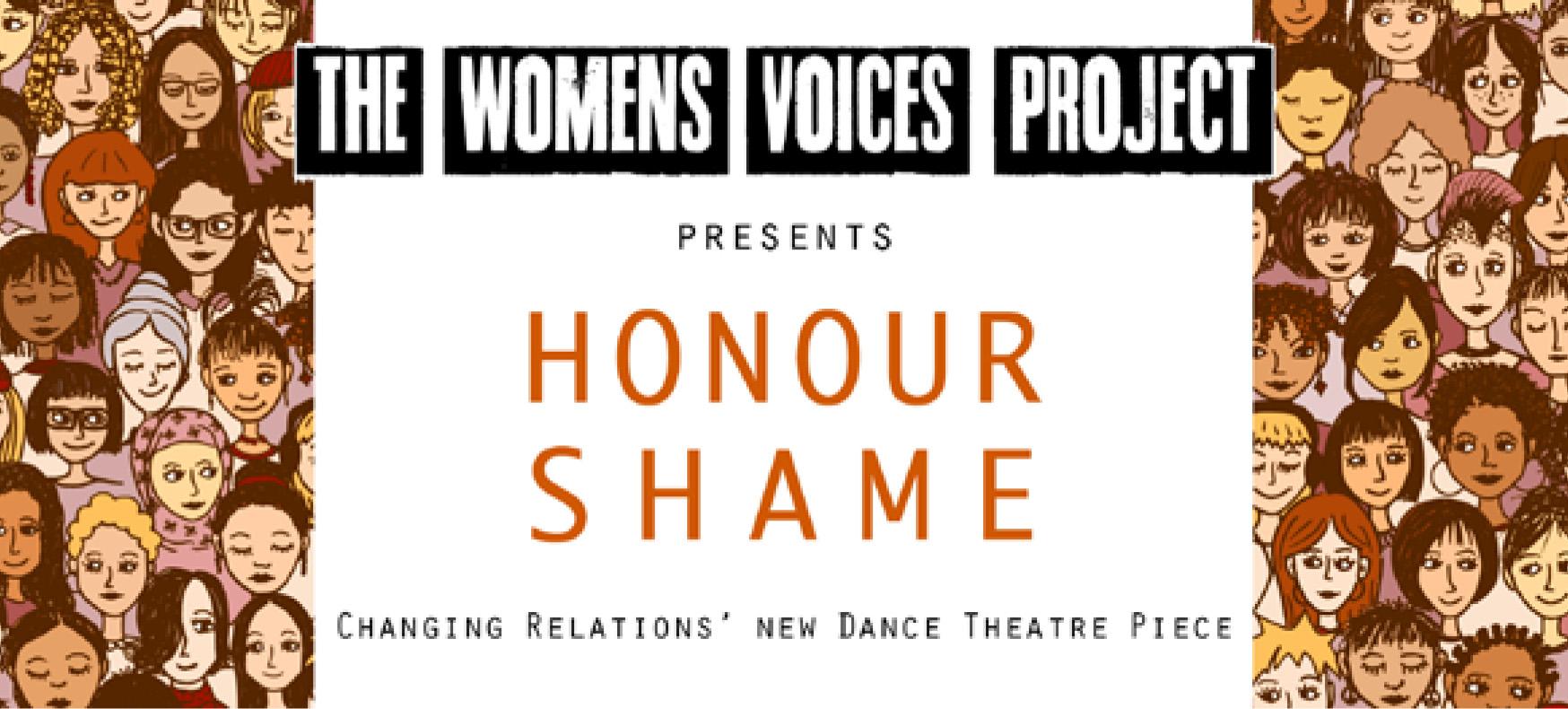 honour-shame