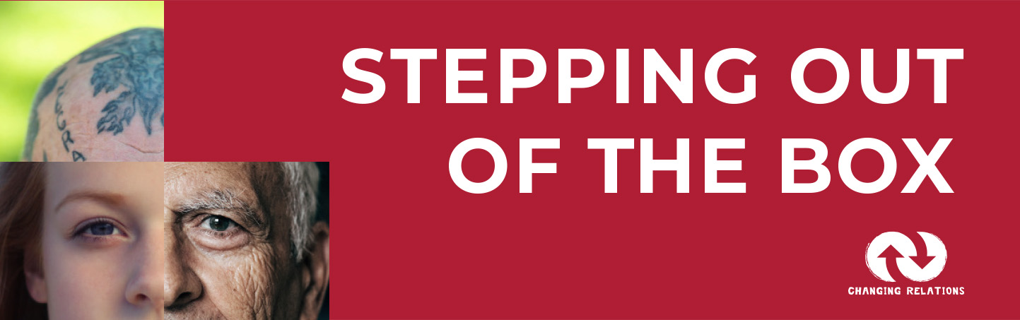 stepping-out-the-box-banner