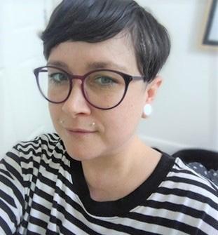 Alix Collingwood-Swinburn's Profile Picture