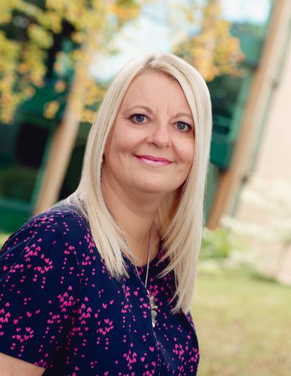 Beverly Sherratt's Profile Picture