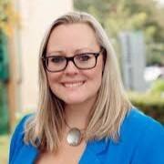 Jo Cameron's Profile Picture